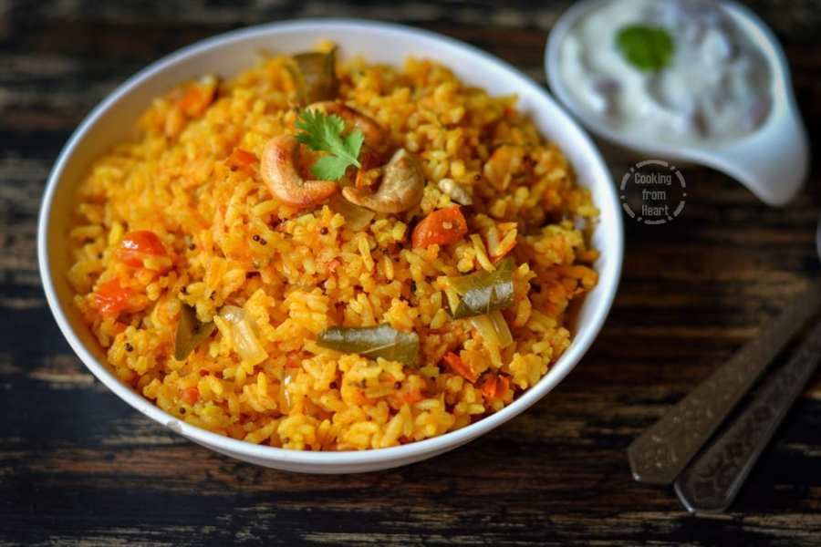 tomato-rice-2
