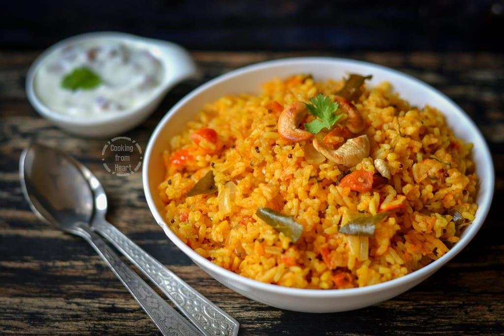 tomato-rice-6