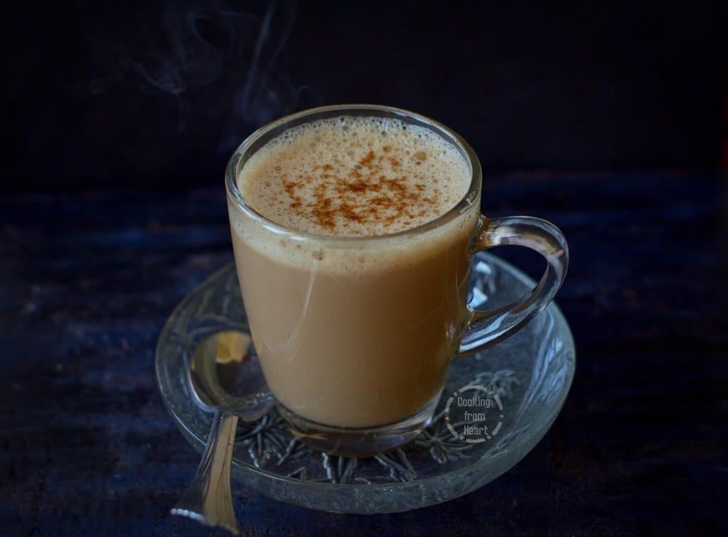vanilla-latte-4