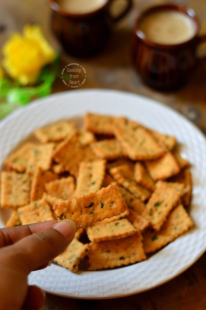 masala-biscuits-5
