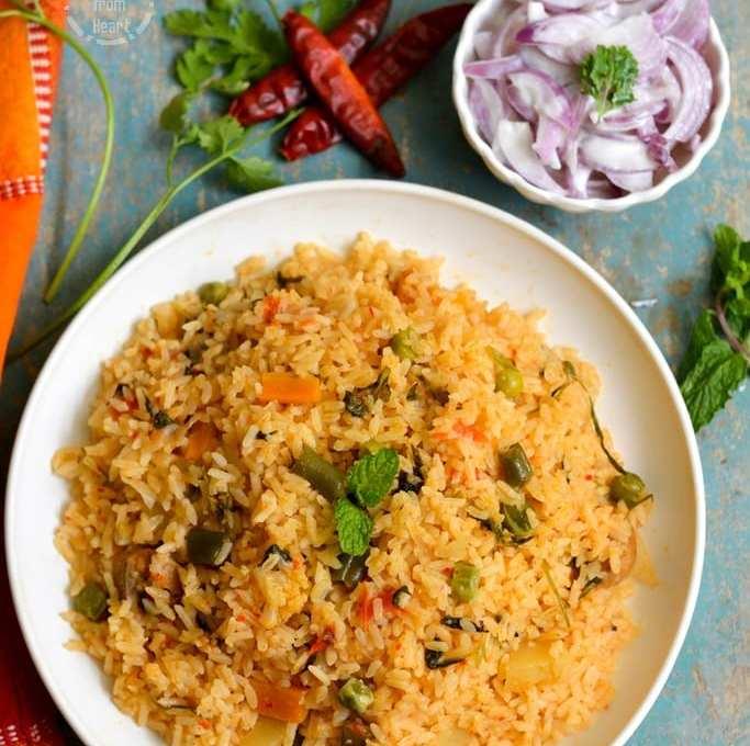 Ambur Dum Biriyani | Ambur Star Briyani Recipe