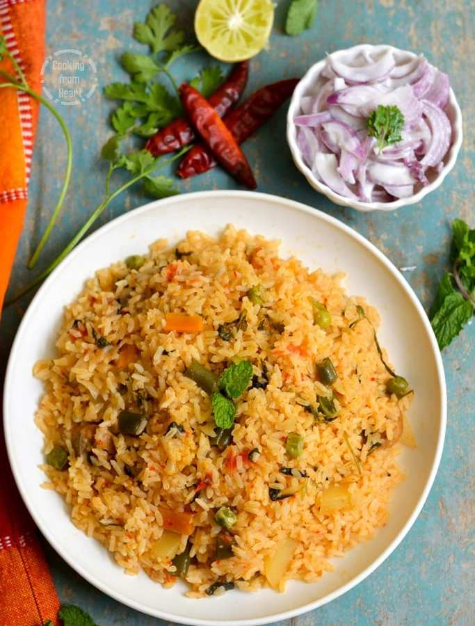 Ambur Dum Biriyani | Ambur Star Briyani Recipe