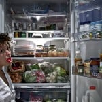 Ten Tips for Cutting the Cost of Running Your Refrigerator