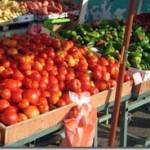 Tips for Choosing Fresh Fruits and Vegetables