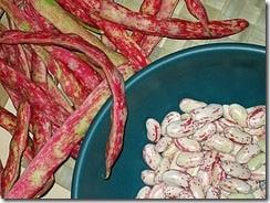 pinto-beans-cook