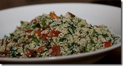 tabbouleh-bulgur-wheat-salad