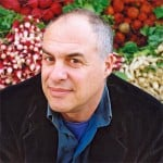 Mark Bittman on Eating Meat