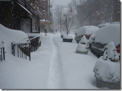 city-snowstorm