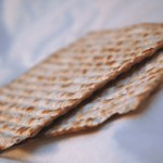 Passover Recipes and Cooking Techniques (2015)