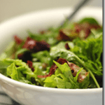 Healthy and Tasty Summer Salads