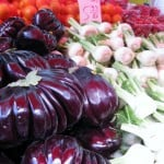 Friday Review #36