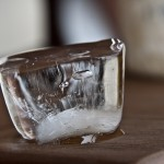 How to Cool Food Quickly for Storage