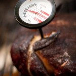 meat-thermometer for food safety