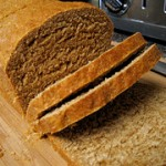 Tips on Baking with Whole Wheat Flour