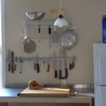 11 Tips for Painless Kitchen Cleanup: Start from the Beginning