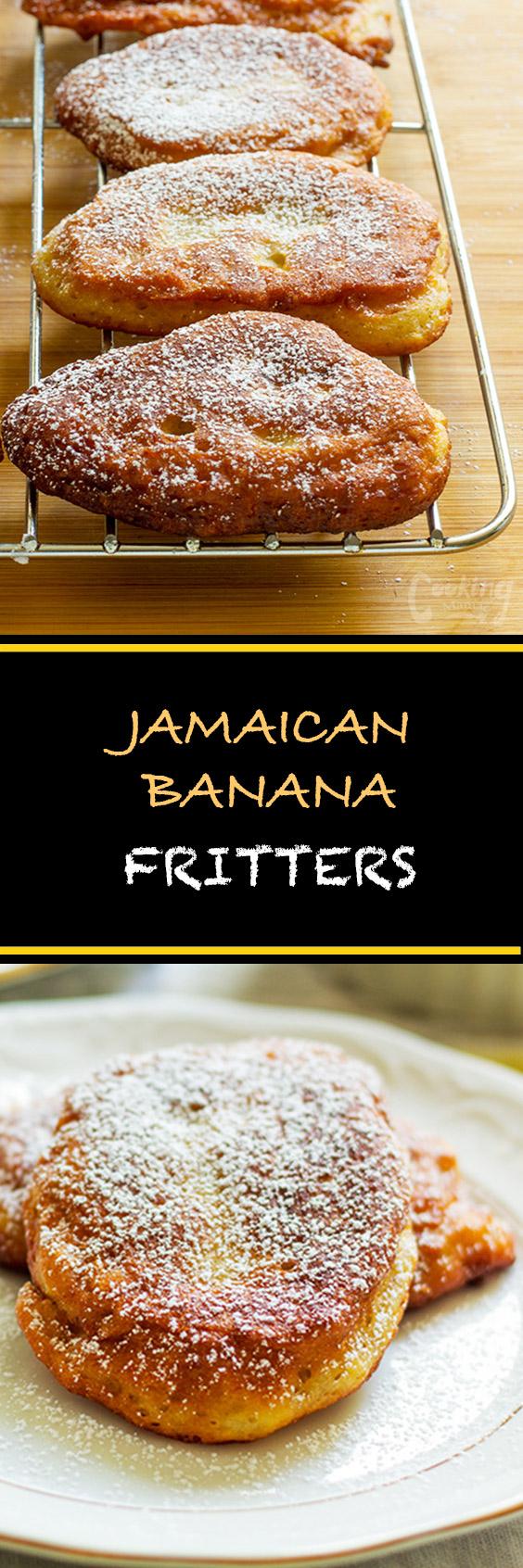 JAMAICAN_BANANA-FRITTERS