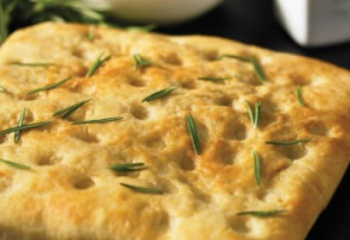 Bread Machine Focaccia Bread Italian Focaccia Recipe Cookingnookcom