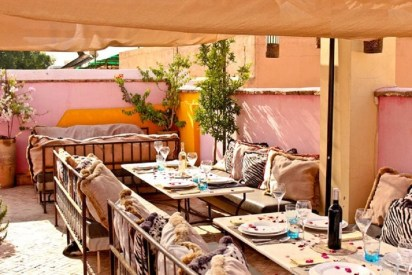 riad terrace (2)