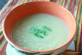 potato and leek soup (20)