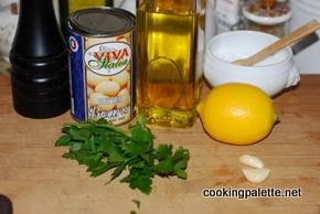 white bean pate (1)