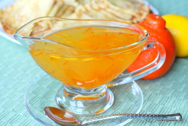 orange sauce (12)