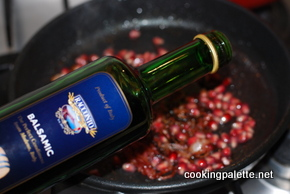 pomegranate sauce (5)
