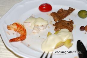 raclette (6)