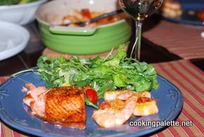 broiled shrimp (13)