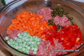 jeweled meatloaf (5)