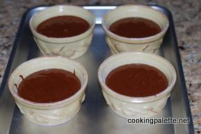 lava molten cake (12)