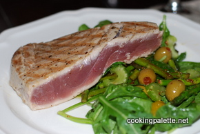 seared tuna (9)