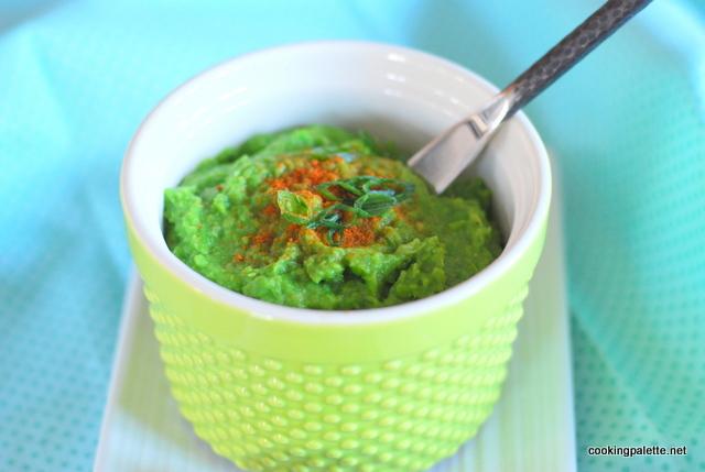 crostini with green pea (17)