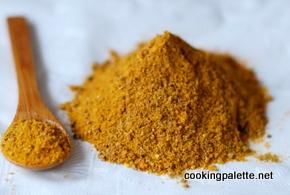 garam masala (10)