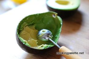 avocado salad (3)