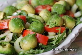avocado salad (8)