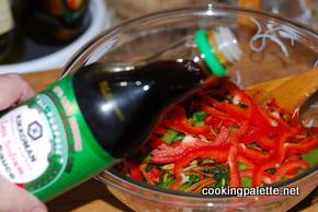 cold asian noodle salad (10)