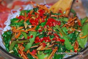 cold asian noodle salad (7)