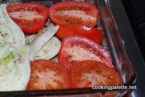 grilled veg ratatoulle (1)