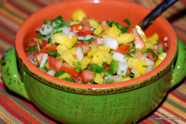 mango salsa (9)