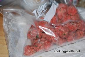 spanish tapas meatballs (11)