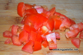 tomato bread (3)