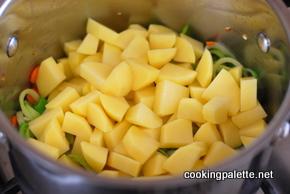 sorrel soup (7)