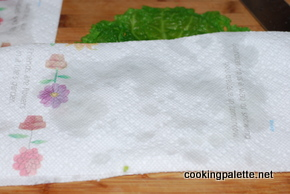 stuffed cabbage (6)