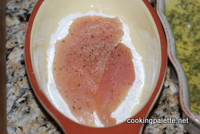 chicken breast in parmesan crust (14)