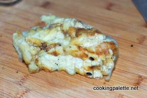 eggplant spread smoked  (7)