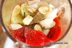 roasted pepper gazpacho (3)