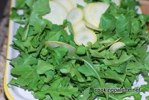 zucchini carpaccio  (1)