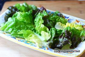zucchini carpaccio  (3)