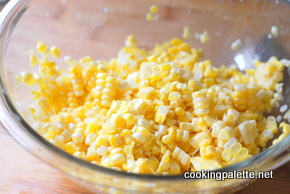 creamed corn (3)