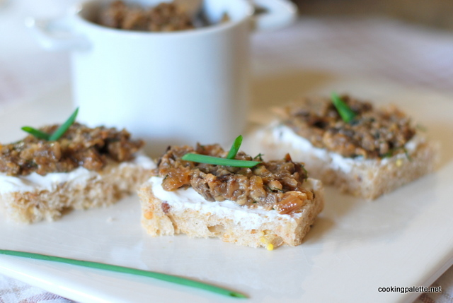 mushroom caviar (24)